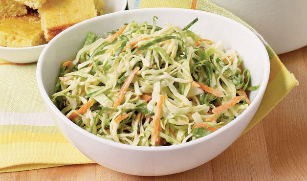 Cabbage-salad-with-herbs-an